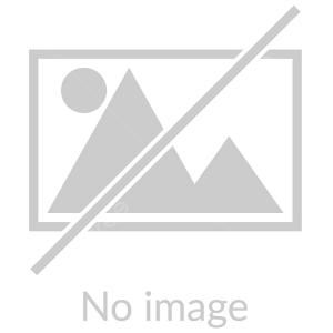 دانلود کلیپ آهنگ هنوزم از محسن ابراهیم زاده + مشاهده ی آنلاین